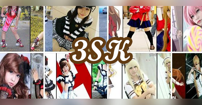 Where to Rent: Cosplay Costumes in the Philippines